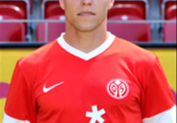 FSV Mainz 05 trennt sich von Radoslav Zabavnik und Marco Caligiuri