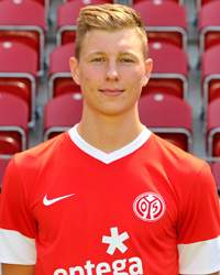 Tobias Schilk, Germany International