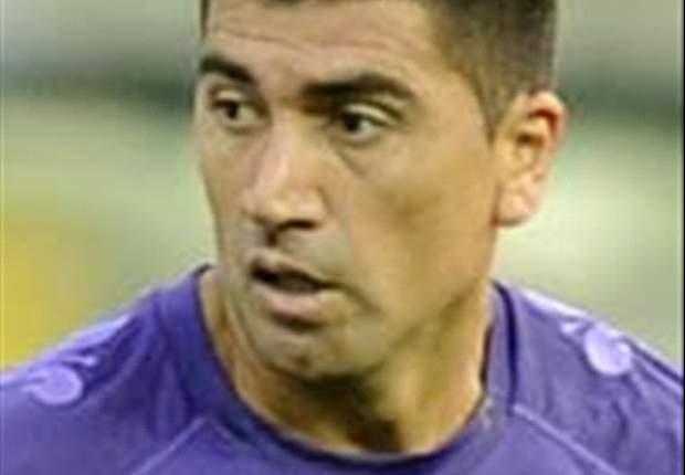 Grave lutto per David Pizarro, è morta la sorella Claudia! Il 'Pek' torna in Cile, quasi certamente salterà Roma-Fiorentina