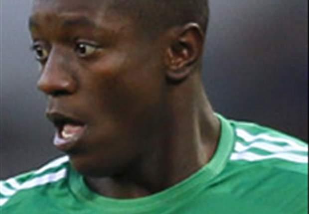"""CAN 2013 - Gradel : """"Le coach a instauré le respect"""""""