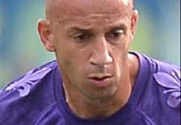 """Migliaccio è già in clima Olimpico: """"La Fiorentina andrà a Roma per imporre il suo gioco, come fatto contro chiunque..."""""""