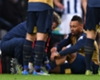 Coquelin out at least two months
