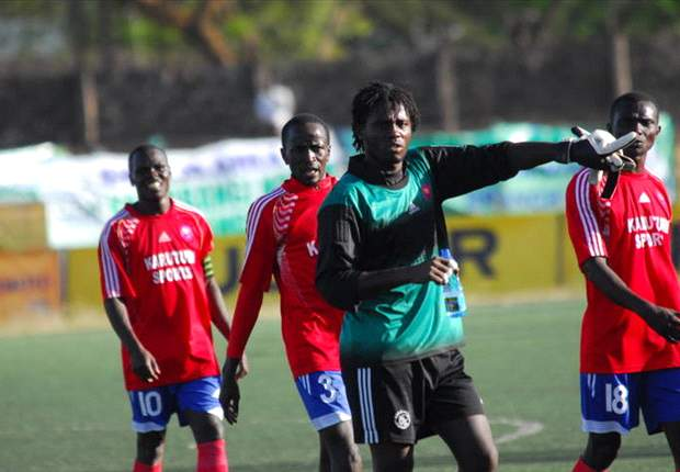 Karuturi Sports facing hard times ahead as sponsors slash team's yearly budget