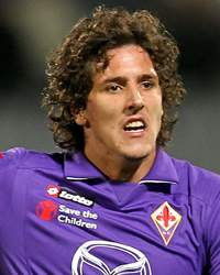 Stevan Jovetic, Montenegro International