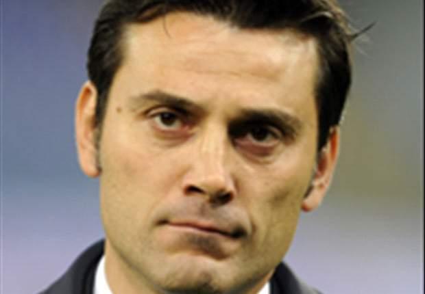 Fiorentina interested in Ekdal