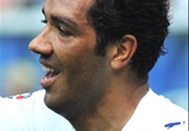 Andre Dias Mungkin Tinggalkan Lazio