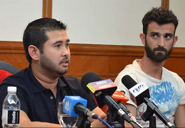 FAM President express his disappointment at TMJ's decision