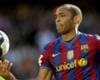Les 15 Français du Barça