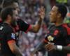 "VIDEO – Manchester United, Mata consiglia Depay: ""Deve avere pazienza"""