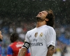 Madrid hit with Marcelo injury blow