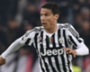 Hernanes out for three weeks