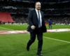 Shakhtar Donetsk - Real Madrid preview: Benitez seeks response after Clasico humiliation