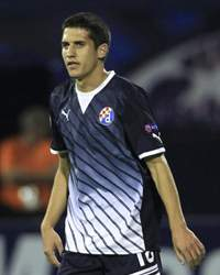 Ivan Peko Player Profile