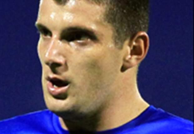 Fatos Beciraj: Dinamo Zagreb Akan Raih Poin