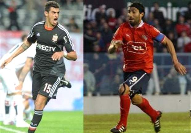 Previa Torneo Inicial: Con los números en rojo, Independiente necesita ganar ante Estudiantes