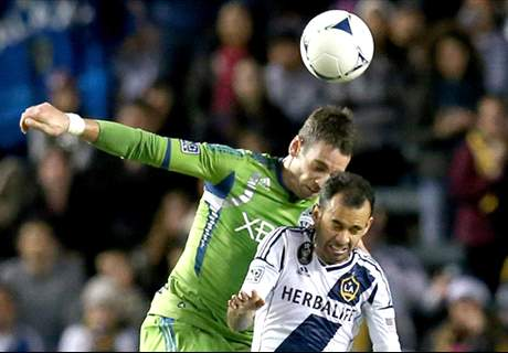 Can't-Miss MLS Matches