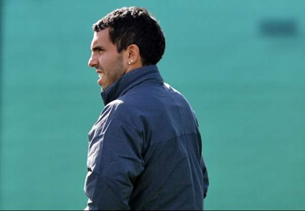Mónaco pone sus ojos en Tevez