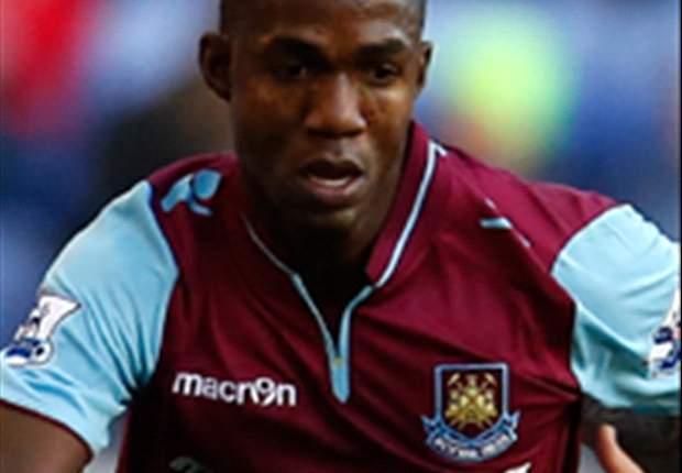 Modibo Maiga Jadi Incaran Alternatif Newcastle United