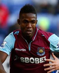 Modibo Maiga, Mali International