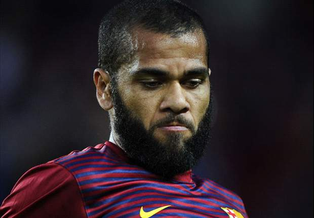 La Liga is more difficult to win than Champions League, says Alves