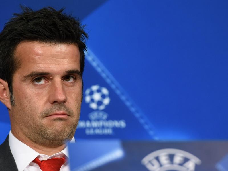 Bayern Munich best in the world, says Silva