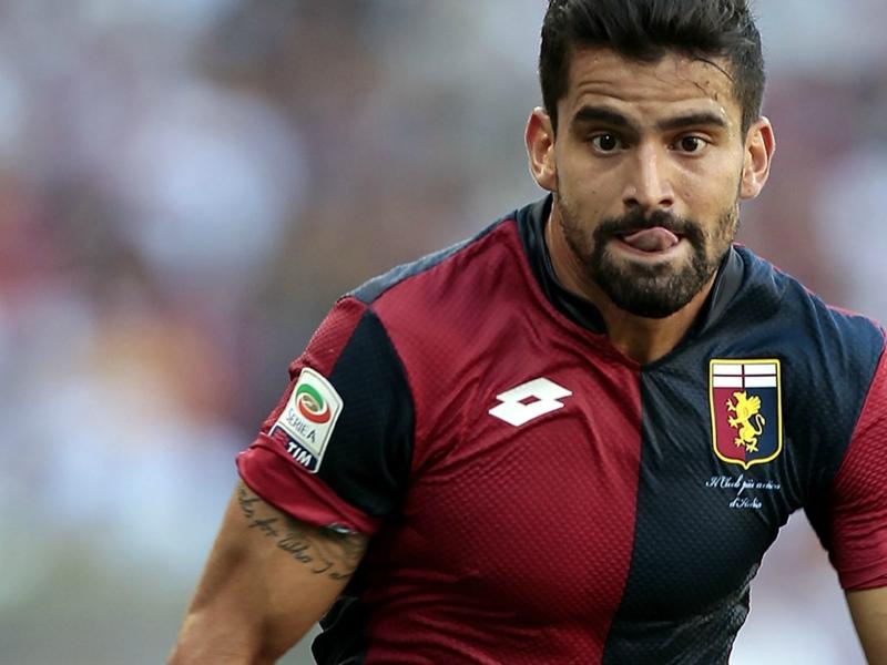 Calciomercato Torino in fermento: obiettivo Rincon, no al Besiktas per Glik