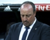 Zenden: Barcelona loss is still haunting Benitez