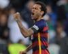 """Barca-Star Alves: """"Ihr seid Abschaum"""""""
