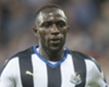 Benitez: I can improve Sissoko