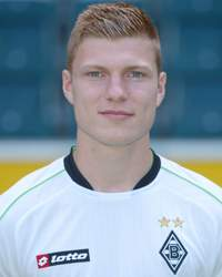 Alexander Bieler Player Profile