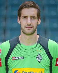 Christofer Heimeroth, Germany International