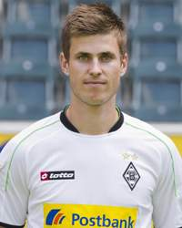 Havard Nordtveit Player Profile