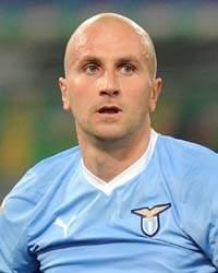 Tommaso Rocchi, Italia Internacional