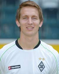 Luuk de Jong, Netherlands International