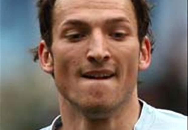 Lazio-Tottenham, le formazioni ufficiali: Petkovic lancia Kozak unica punta, panchina per Defoe e Lennon negli Spurs
