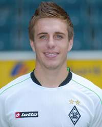 Patrick Herrmann, Germany International