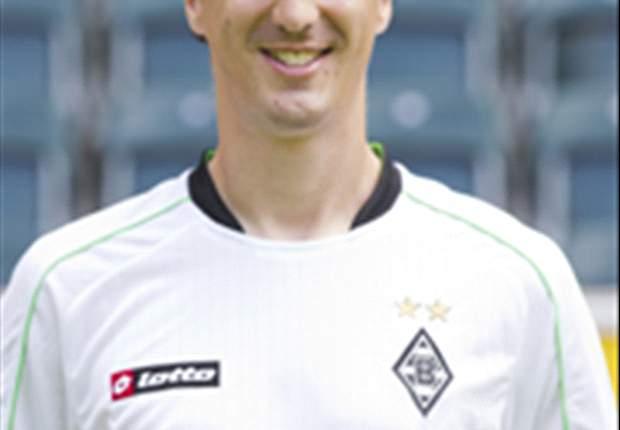 """Pechvogel Brouwers: """"Eigen goal curieus"""""""