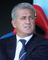 Vladimir Petković