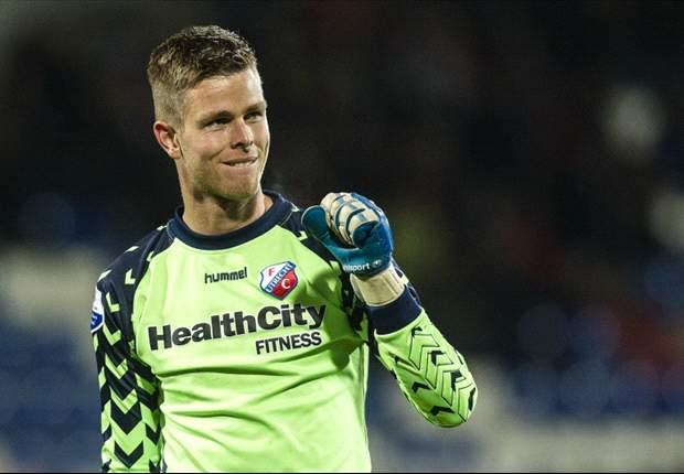 """Ruiter: """"Ajax erg matig in de afronding"""""""