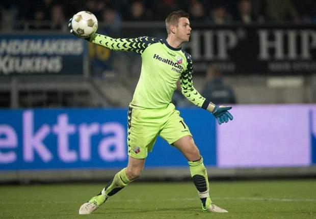 Ruiter ziet Europees voetbal voor Utrecht