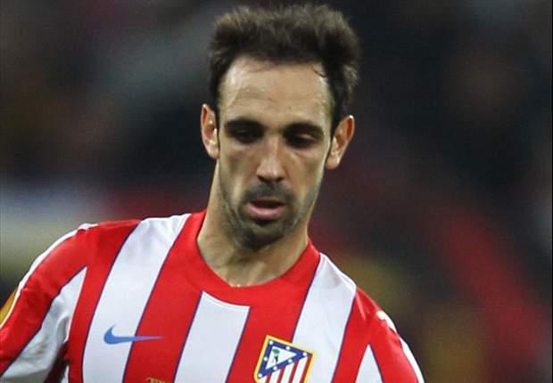 Atlético de Madrid, protagonista en la XXIV Gala de Fútbol de Madrid