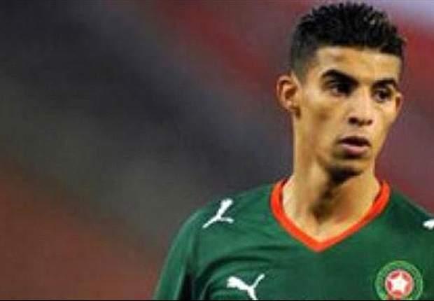CAN - Le Maroc passe son test d'Angolais
