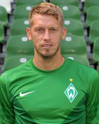 Aaron Hunt, Germany International