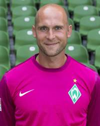 Christian Vander, Germany International
