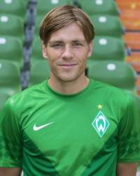 Clemens Fritz, Germany International