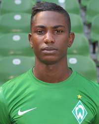 Eljero Elia, Netherlands International