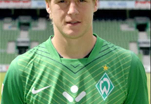 'PEC Zwolle wil broertje Toni Kroos huren'