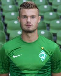 Florian Hartherz Player Profile