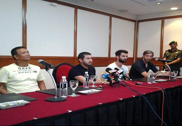TMJ is happy despite final defeat to neighbours Johor