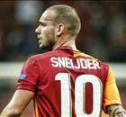 Uitschakeling dreigt voor Galatasaray